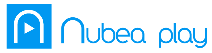 Nubea Play